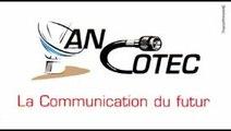 ANCOTEC - spécialiste antenne, réseau vous accueille  Saint Cyr l'Ecole