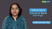 Ideas for Profit | Add IndusInd Bank after soft Q4 on IL&FS recognition