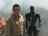 Terminator: Dark Fate: Trailer HD VO st FR/NL
