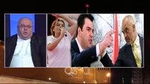 """""""Ju flet Moska"""": Opozita si ish-pushteti i vetëkonservuar, jo zgjidhje"""