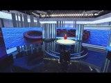 RTV Ora - Ngjela: Qeveri tranzitore pas krijimit të Prokurorisë së Posaçme