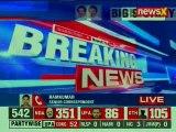 Tamil Nadu: DMK Chief MK Stalin gets new MPs and MLAs, Elected MP & MLAs Felicitate MK Stalin