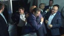 Lindje/ Perëndim – Turqi zgjedhjet, A është ky fillimi i fundit të Erdoganit?