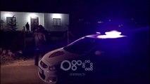 RTV Ora - Maskat godasin në Fushë-Krujë, persona të armatosur grabisin banesën e tregtarit