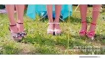 경주출장샵(24시출장마사지)(카아톡btk68){홈피bamtk.com}(경주콜걸)(경주출장마사지)リ경주모텔출장リ경주출장업소リ경주출장만남リ경주조건만남