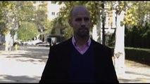 """Tráiler documental """"Regresa el Cepa"""", dirigido por Víctor Matellano, estreno en cines el 24 de mayo"""