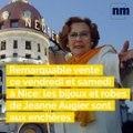 Prostitution à Cannes, Ventes aux enchères, Palme Dog: voici vote brief info de ce vendredi après-midi