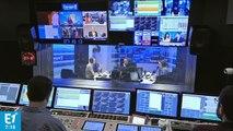 En Estonie, le cœur balance entre Russie et Europe