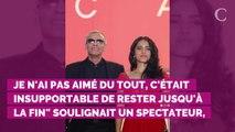 Cannes 2019 : le dernier film d'Abdellatif Kechiche crée la polémique, le réalisateur s'excuse