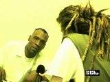 Reggae Ragga DADDY FREDDY Interview