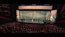 Cérémonie de clôture - Festival de Cannes 2019