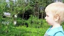 Su hijo no para de hablar de una desconocida: entra en pánico al saber de qué se trata