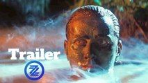 Apocalypse Now: Final Cut Trailer #1 (2019) Robert Duvall, Laurence Fishburne Action Movie HD
