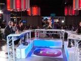 Remember - Remember - TL7, Télévision loire 7