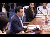 Trillanes to file charges vs Calida