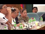 MWSS: China-funded Kaliwa Dam's construction may start July or August