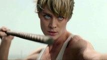 Terminator: Dark Fate (Latin America Market Trailer 1 Subtitled)