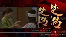 Nỗi Lòng Mẹ Kế Tập 53 - VTV9 Lồng Tiếng - Phim Hàn Quốc - Phim Noi Long Me Ke Tap 54 - Phim Noi Long Me Ke Tap 53
