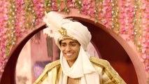 Aladdin: Prince Ali (French)