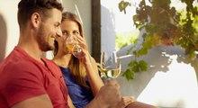 Cet été, l'Alsace s'invite en terrasse !