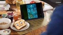 """Les idées de sorties de Bobby Scott : l'expo LUNE et le film """"Toy Story 4"""" - C'est Culture et confiture"""