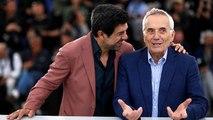 La mafia sicilienne investit le tapis rouge de Cannes