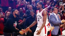 Drake Gets Last Laugh in Beef With Bucks Owner's Daughter