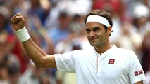 Will 2019 French Open Be Roger Federer's Last Appearance at Roland-Garros?