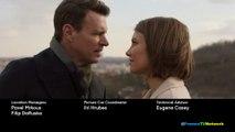 Whiskey Cavalier 1x13 (Season Finale) Promo (HD)