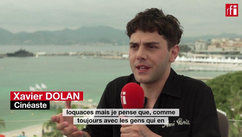 « Matthias et Maxime », un destin bousculé - Cannes 2019