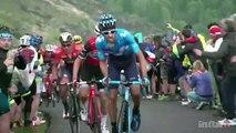 Giro d'Italia 2019 | Stage 13 | Highlights