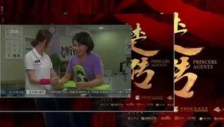 Noi Long Me Ke Tap 71 VTV9 Long Tieng Phim Han Quoc Phim Noi