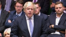 What a Boris Johnson Premiership Might Look Like for the U.K.
