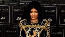 Kylie Jenner addresses Jordyn Woods' cheating scandal for first time