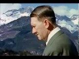 Westside Gunn - Hitler's Theme