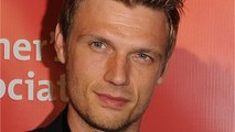 Nick Carter And Wife Are Expecting Baby Number Two