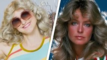 I Tried Every Iconic 1970s Look in 48 Hours