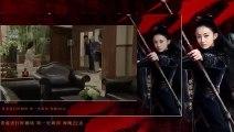 Nỗi Lòng Mẹ Kế Tập 89 - VTV9 Lồng Tiếng - Phim Hàn Quốc - Phim Noi Long Me Ke Tap 90 - Phim Noi Long Me Ke Tap 89