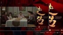 Nỗi Lòng Mẹ Kế Tập 90 - Tập Cuối - VTV9 Lồng Tiếng - Phim Hàn Quốc - Phim Noi Long Me Ke Tap Cuoi - Phim Noi Long Me Ke Tap 90