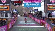 Giro d'Italia 2019 | Stage 13 | Best of