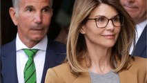 Lori Loughlin Absent From 'Fuller House' Production Photos