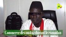 """Oustaz Taïb Socé : """"Sénégal guissouma kouy diokhé assaka , ak kouy dimbalaté"""""""