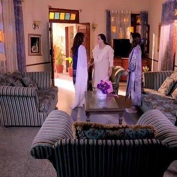 Jaal - Epi 13 - HUM TV Drama - 24 May 2019 || Jaal (24/05/2019)