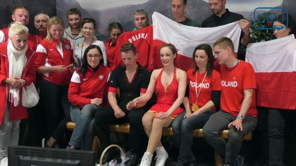 2019 International Adult Figure Skating Competition - Oberstdorf, Germany (13)