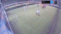 Equipe 1 Vs Equipe 2 - 26/05/19 19:38 - Loisir Bobigny (LeFive) - Bobigny (LeFive) Soccer Park