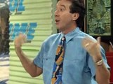 Home Improvement S01E22 Luck Be A Taylor Tonight
