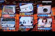 20190523テレビ東京WBSセブンイレブン株主総会