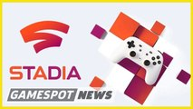 Google Stadia Price, Games, And Release Info Coming This Summer