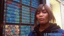 """Après l'attentat à Lyon, des habitants témoignent : """"Personne n'est à l'abri"""""""