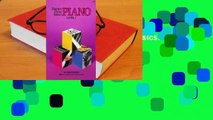 About For Books  Bastien Piano Basics: Piano Level 1 by James Bastien